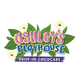 Ashley's Playhouse