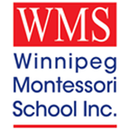 Winnipeg Montessori School