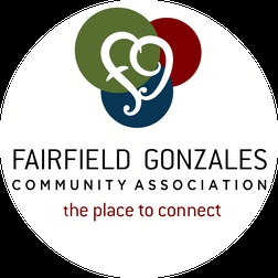 Fairfield Community Place