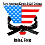 Ray's American Karate & Self Defense Gomez
