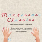 Montessori Classics Preschool and Kindergarten