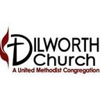 Dilworth Child Development Center