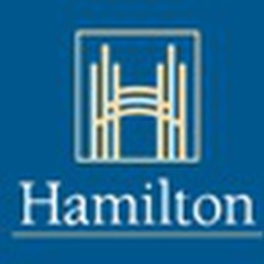 Hamilton Culture and Recreation