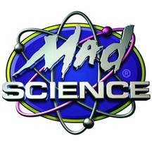 Mad Science of Southern Alberta