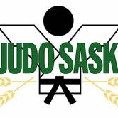 Saskatchewan Open