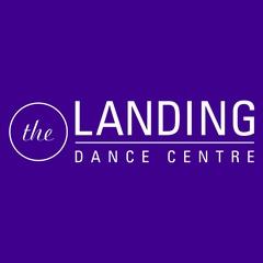 The Landing Dance Centre