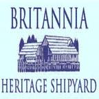 Britannia Heritage Shipyard