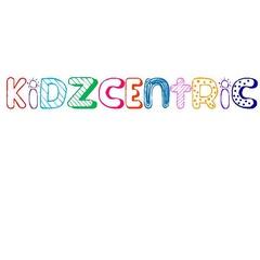 KidzCentric