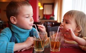 5 Family Friendly Restaurants in Edmonton & Sherwood Park