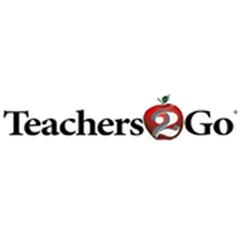 Teachers2Go