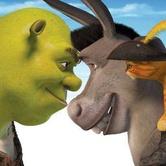Movies on Memorial: Shrek