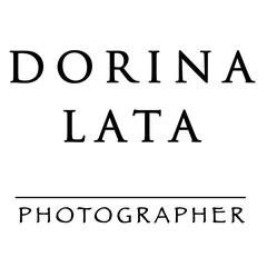 Dorina Lata Photography