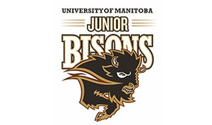 Junior Bison High Performance Girls Basketball-Ages 8-18