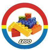 Craft Extravaganza and Lego Mania