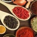 Family Program: Kids and Spices