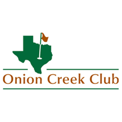 Onion Creek Club
