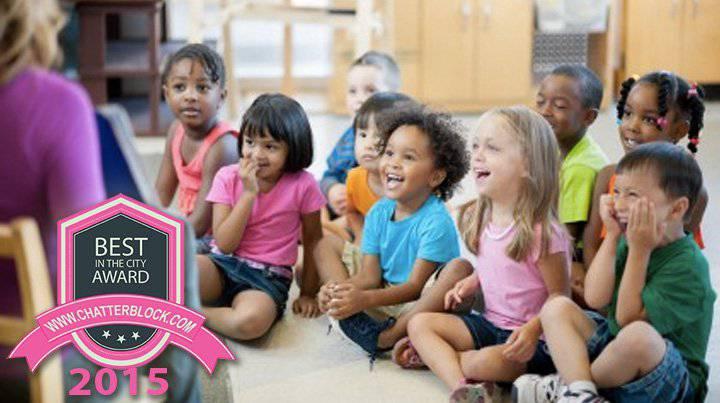 best preschools in boston top preschools in nashville 368