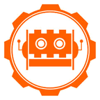 Robotics For Fun