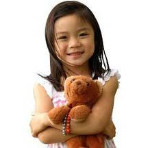 Von Premium Childcare Network