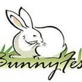 BunnyFest 2018