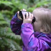 Surrey Environmental Extravaganza
