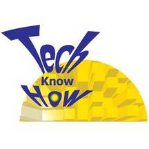 TechKnowHow® Technology and Robotics Camps