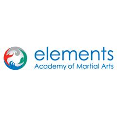 Elements Academy of Martial Arts