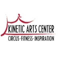 Kinetic Arts Center