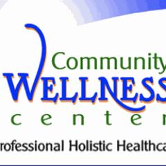 Community Wellness Center
