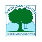 North Oaks Country Child Development Center