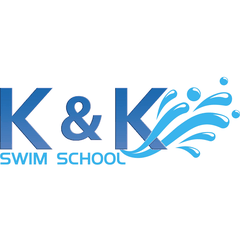 K & K SWIM SCHOOL INC.