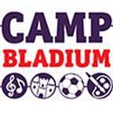 Camp Bladium