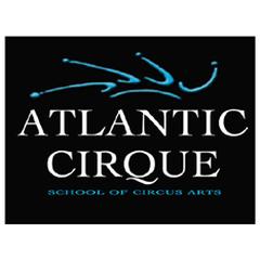 Atlantic Cirque Agency & School