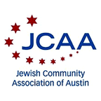 Jewish Community Association of Austin