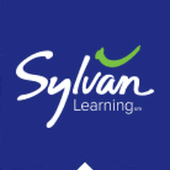 Sylvan Learning of Charlotte & Ballantyne Tutoring Service