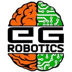 EG Robotics