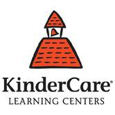 Appian Way KinderCare
