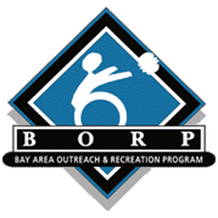 Bay Area Outreach and Recreation Program