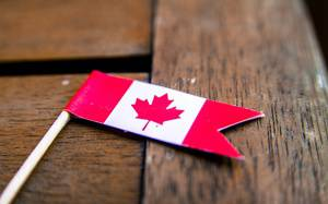 Cute & Quirky Canada Day Facts for Kids