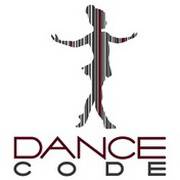 Dance Code Kids Program