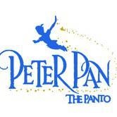 Peter Pan: The Panto