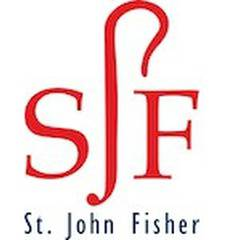 St. John Fisher School