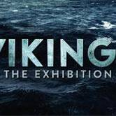 VIKINGS: The Exhibition at the ROM