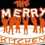 The Merry Kitchen