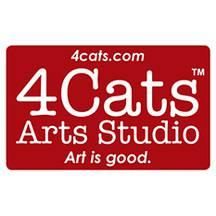 4Cats Inglewood