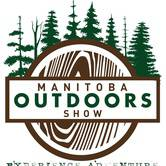 Manitoba Outdoors Show