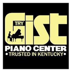 Gist Piano Center