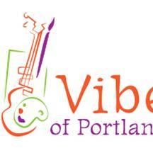 Vibe of Portland