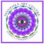 Mandala Art Centre