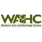 Workers Arts & Heritage Centre
